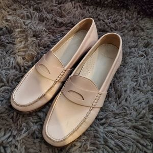 Cole Haan Pinch Loafers💥2/$15💥